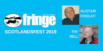Scotlandsfest 2019: Moving on from the Trainspotting generation?