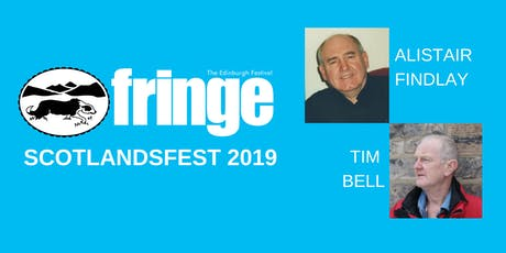 Scotlandsfest 2019: Moving on from the Trainspotting generation?  tickets