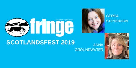 Scotlandsfest 2019: Herstory - foregrounding the women of Scotland tickets
