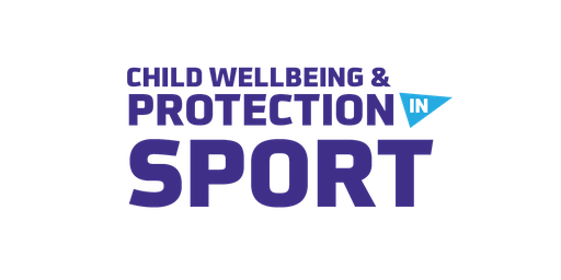 Child Wellbeing and Protection in Sport Course - Linlithgow