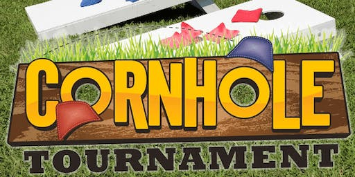 El Cerrito's Summer Corn Hole Tournament Series