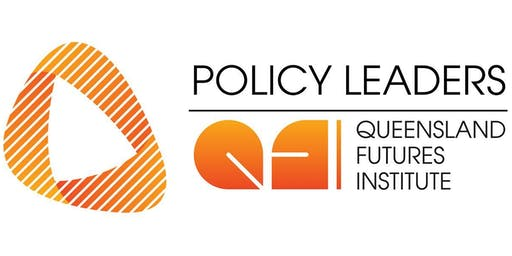 QLD Policy Leaders Series - The Hon. Kate Jones MP