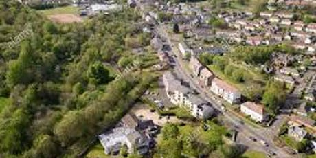 Asset Transfer Information Workshop in East Dunbartonshire  tickets