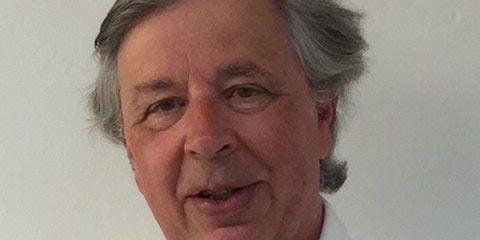 Lunchlezing Fred Wagemans: 'Ids Willemsma en Constantin Brancusi: verschil en overeenkomst'