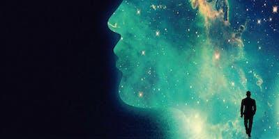 Ipnosi regressiva o potere della mente? Scopri originali chiavi per il benessere e la qualità della vita