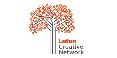 Luton Creative Network tickets