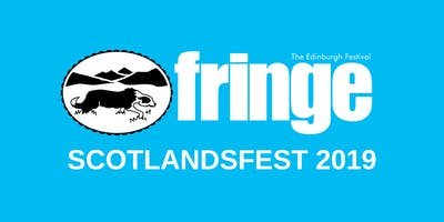 Scotlandsfest 2019: Day and Week Passes