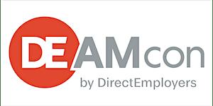 Member: DEAMcon21 Registration