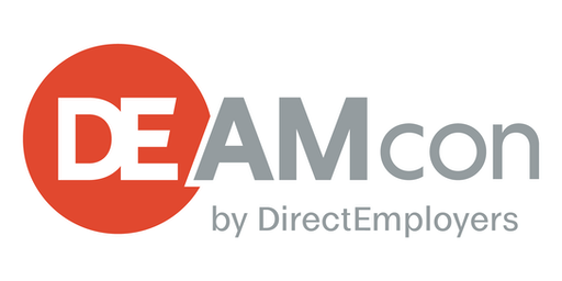 Gov't, States, Colleges, Nonprofits: DEAMcon20 Registration