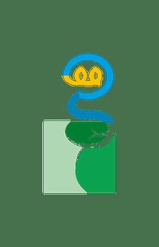 greenTO logo