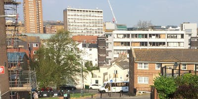 An Introduction to Community-led Housing in Brighton & Hove