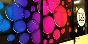 Puertas abiertas Sensory Lab Multisensorial - Barcelona