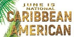 Caribbean American Heritage Soiree