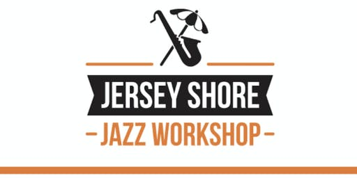 Jersey Shore Jazz Workshop for Aspiring Adult Musicians