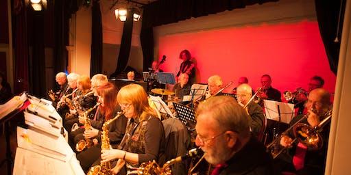 Craven Arms Big Band
