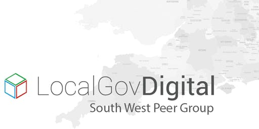 LocalGov Digital South West Peer Group - Accessibility Meetup