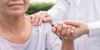 Palliative & End of Life Care: Improving Provision to meet Increasing Demand