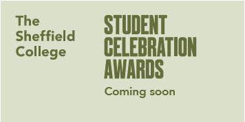 Student Celebration Awards 2019