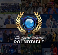 The+Global+Business+Roundtable+%28GBR%29+