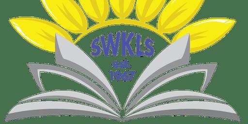SWKLS Executive Board Online