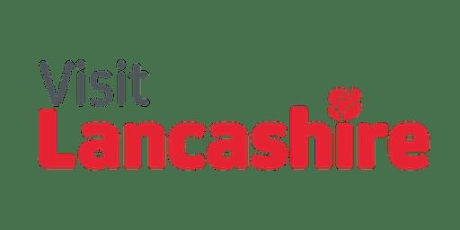 Visit Lancashire Partner drop in - Ribby Hall
