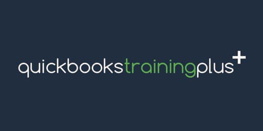 Quickbooks Training workshop for Trades