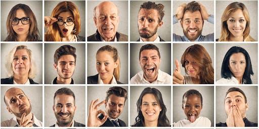 Réunion d'information |Comment savoir ce qu'ils pensent de vous?