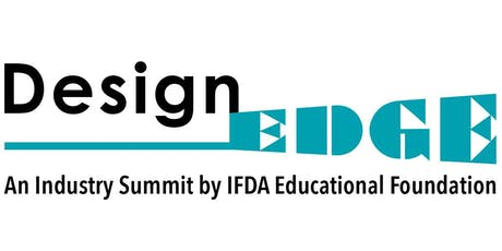 DesignEDGE Summit tickets