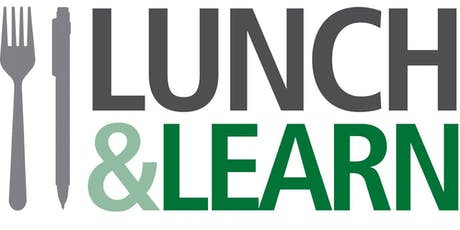 Lunch & Learn: Avoiding Indoor Air Quality Concerns in a Shifting Market tickets