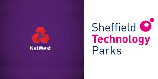 NatWest Entrepreneur Pre-Accelerator Sheffield