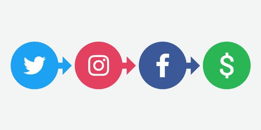 Social Media & Marketing for the REALTOR
