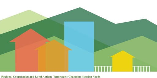 Quality Growth Workshop-Planning for Housing at the Metropolitan Periphery