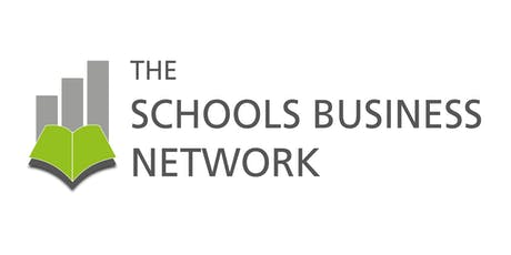 The Schools Business Network July 2019 tickets
