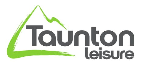 Taunton Leisure Foot Clinic with expert Podiatrist tickets