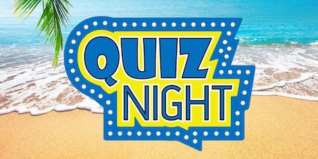 The Wallich Charity Quiz Night tickets