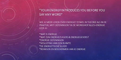 Alles=Energie