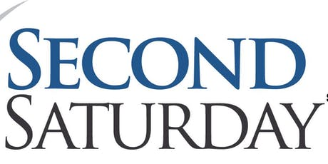 Second Saturday Divorce Workshop for Women - Alexandria tickets