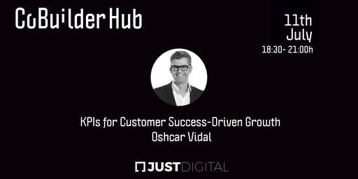 KPIs for Customer Success-Driven Growth