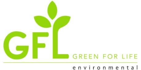 GFL Environmental Recruitment Information Session (for Sheridan College students & graduates) tickets