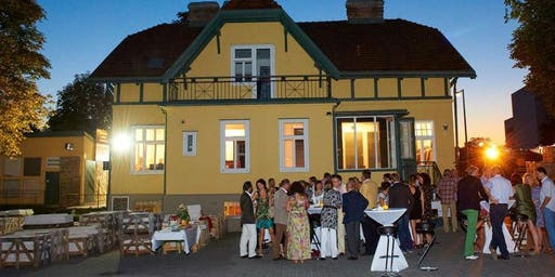 Ladies Night bei Schubert Stone