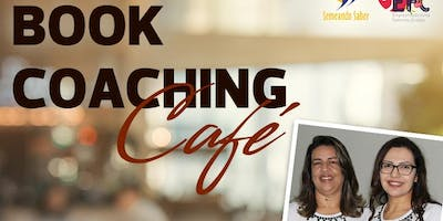 BOOK COACHING CAFÉ