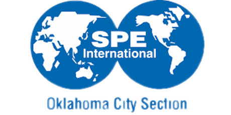 4th Annual SPE-OKC Awards and Recognition Banquet tickets