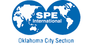 4th Annual SPE-OKC Awards and Recognition Banquet