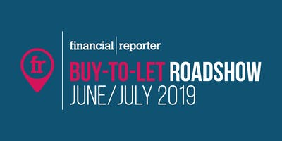 Buy-to-Let Roadshow: Chester