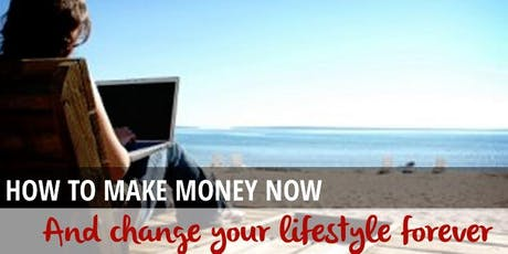 The Time Is Now To Start Home Based Business 006 tickets