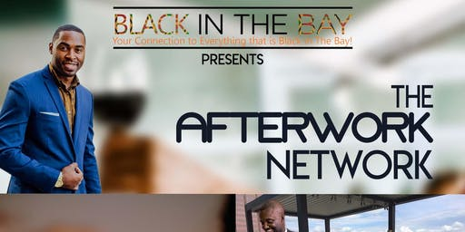 The Afterwork Network