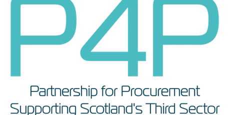 P4P Quick Quotes, Quick Wins - Glasgow tickets