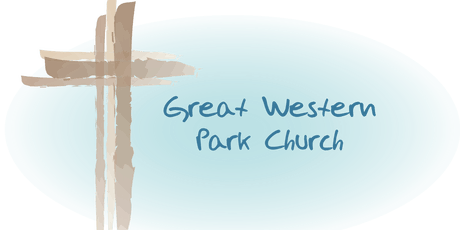 Outdoor Service, BBQ & Picnic tickets