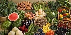 Fruit & Vegetable Production - UGA Gwinnett