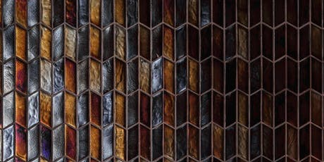 IIDA RMC NOCO: Daltile CEU & Happy Hour | The Art and Science of Patterns tickets